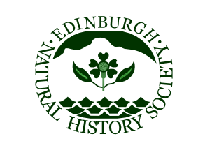 Edinburgh Natural History Society logo